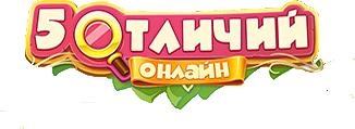 5otlichyi.ru
