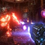 После игры Doom Eternal в течение трех часов, вот что нам понравилось—и чего мы не сделали