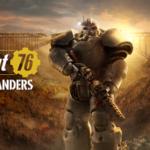 Fallout 76 Wastelanders обновление задерживается