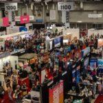 Фестиваль SXSW отменили из-за опасений коронавируса
