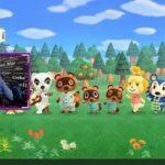 Добродушная забава Animal Crossing-это то, что нам нужно на ПК прямо сейчас