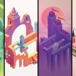 Coronavirus: Monument Valley 2, Одна из лучших игр на Android, теперь бесплатна в Google Play