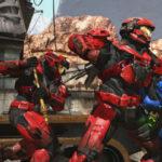 Halo: коллекция Master Chief получает большой патч вместе с запуском Halo 2 PC