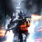 Следующая игра Battlefield выйдет в следующем году