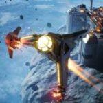 Everspace 2 подтвердил запуск в 2021 году на PC Gaming Show