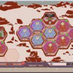 Если вам нужно отдохнуть от Земли, вот аккуратная бесплатная игра о сельском хозяйстве на Марсе