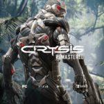 Crysis Remastered все равно выйдет на Nintendo Switch 23 июля