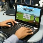 Minecraft: Education Edition Теперь Доступен На Хромбуках
