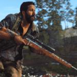 Два новых патча приходят для Modern Warfare и battle royale game Warzone; вот что мы знаем до сих пор.