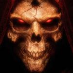 Diablo 2: Resurrected Remasters Blizzard's RPG Classic на ПК и консолях