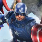 Разработчики marvel's Avengers работают над правильным усилением игры