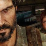 Последнее это римейк Coming From Naughty Dog отчет в Bloomberg