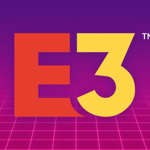 Цифровое шоу E3 2021 будет бесплатным, более подробная информация появится в ближайшее время