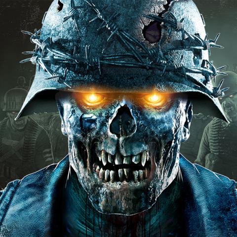 Xbox Game Pass на апрель 2021 года: GTA 5 возвращается, MLB The Show 21, Zombie Army 4 и многое другое