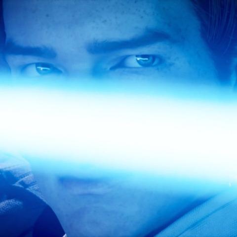 Star Wars Jedi: Fallen Order Получает PS5, Xbox Series X Edition Этим летом