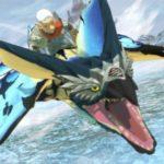 Все 42 Игры, Попавшие В Интернет-Магазин Nintendo Switch На Этой Неделе, Включая Monster Hunter Stories 2
