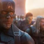 Marvel, Скорее Всего, Больше Не Заключает Крупных Сделок С Несколькими Фильмами