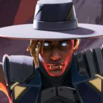 Руководство Apex Legends Seer - Как Лучше Всего Использовать Нового Персонажа 10 Сезона